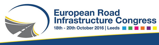 European Road Infrastructure Congress